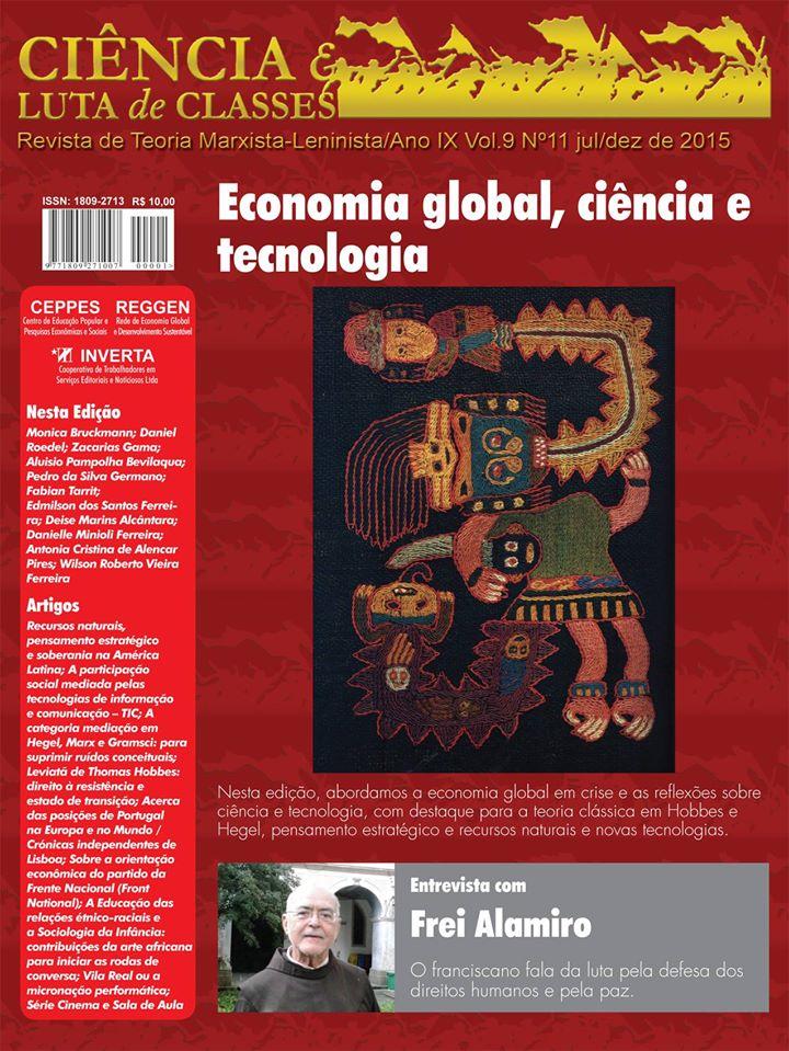 Revista n 11