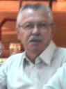 Francisco Antonio de Albuquerque Neto