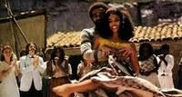 """Cine Manifesto: Sessão em homenagem a Aluísio Azevedo com o filme """"O Cortiço"""" (1978)"""