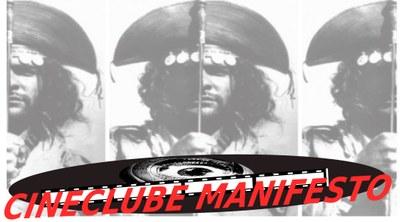 Cine Manifesto