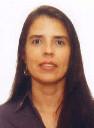 Sandra R. P. Santos