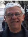 Zacarias Gama
